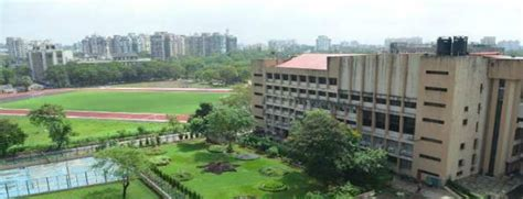 Kj Somaiya Mba Results by Best B Tech Institutes For Engineering Aspirants In Mumbai