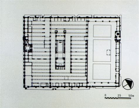 blue mosque floor plan 100 blue mosque floor plan hfz u0027s 64 story
