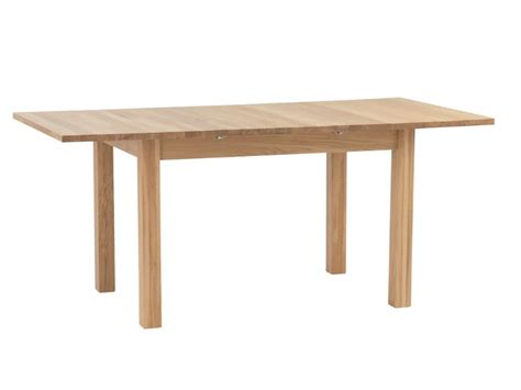 dining table small oak dining table extending