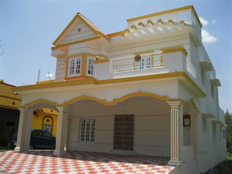 house design news search front elevation photos india home design home front elevation design design and
