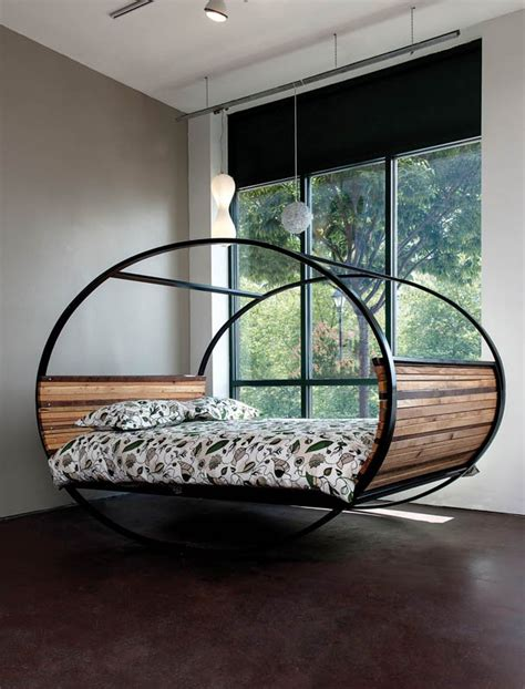 rocking bed mood rocking bed icreatived