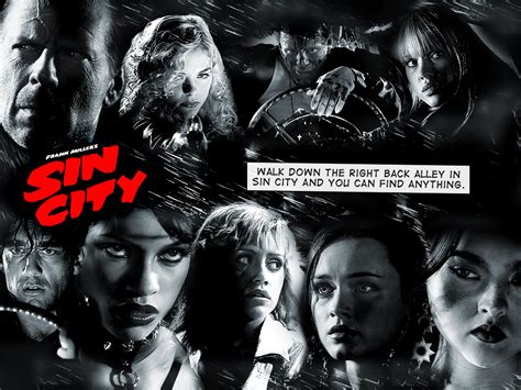 libro sin city 1 mr drink recomienda sin city 1 y 2 el blog de yes