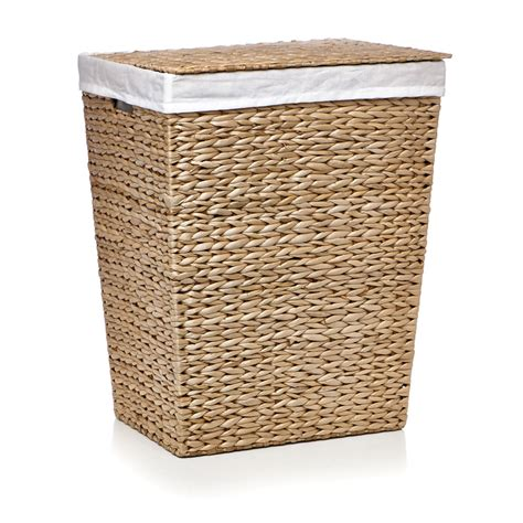 Bathroom Toy Storage Ideas Laundry Hamper How To Catch Up With The Laundry Hamper