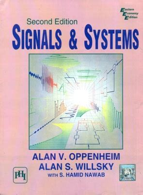 Signal And Systems 13ed best gate books for ece electronics communication 2018