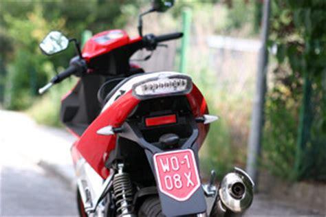 Motorrad 50ccm Hamburg by Cpi Gtr 50 Test Gebraucht Technische Daten Preis Tacho