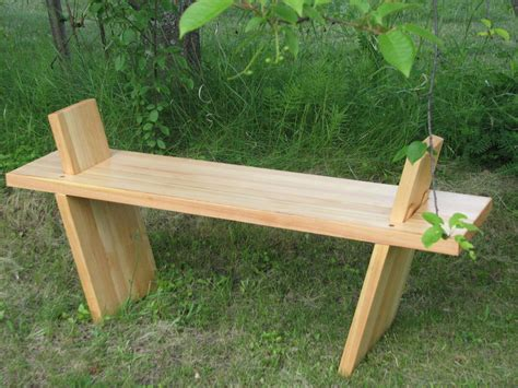 wood sitting bench japanese sitting bench by marius lumberjocks com