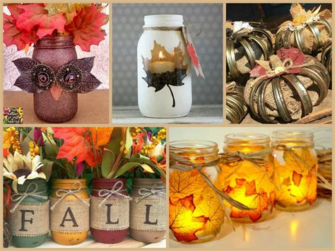 Fall Apartment Decorating Ideas Fall Decor Ideas Slucasdesigns