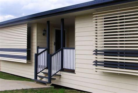 louvered awnings for home fabric aluminium awnings sunshine coast maroochydore