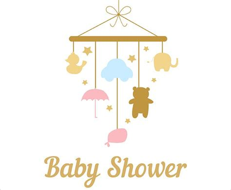 Baby Shower by Baby Shower Guide Pregnancy S Diary