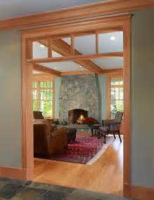 best paint colors with wood trim what is the wall paint color wood trim color