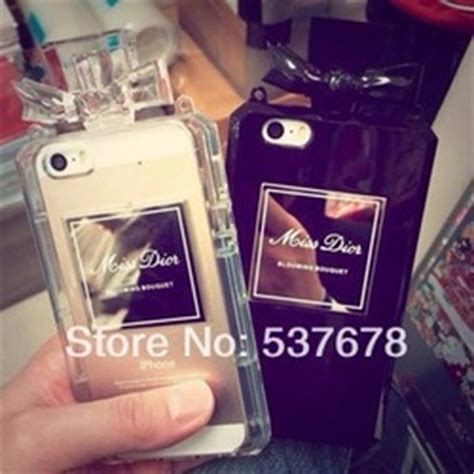 New Arrival Most Wanted Chanel shop 2014 new arrival exclusive sale channel no 5