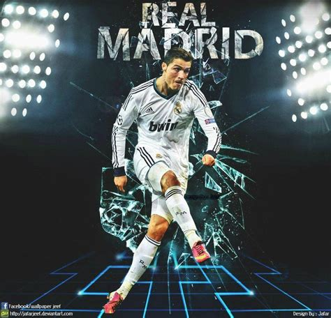 cristiano ronaldo cr7 real madrid portugal fotos y cristiano ronaldo wallpapers 2017 real madrid wallpaper cave