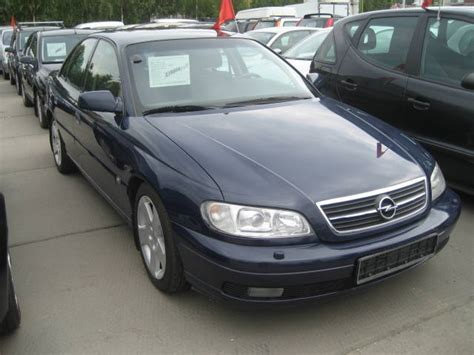opel omega 2002 2002 opel omega pictures 2200cc automatic for sale