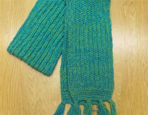 knit tibetan wool scarf moon tibetan gift shop