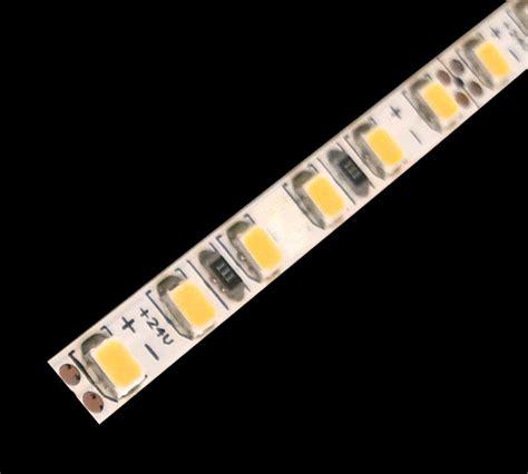 Lu Led Lestrip Roll 5 Meter Warna Warni E 2385 pro series ultra narrow 5 mm width white high cri 90 led 120 led m 24v 5 m