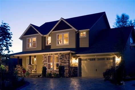 diy home security lighting how to install home security