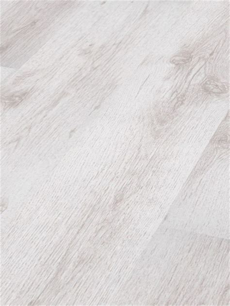 White Oak Laminate Flooring Notfound