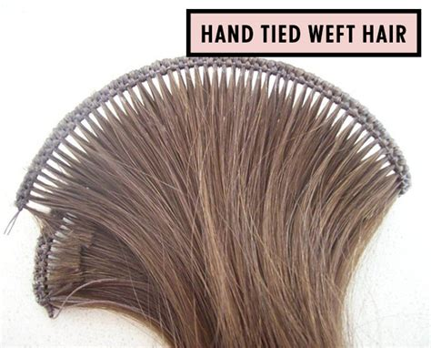 can i cut the weft of bohemian hair and crochet the hair can i cut the weft of bohemian hair and crochet the hair