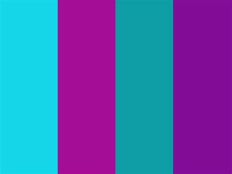 color for domestic violence 17 best ideas about teal color palettes on