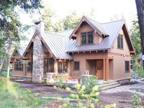 Suncadia Cabin Rentals by Object Moved
