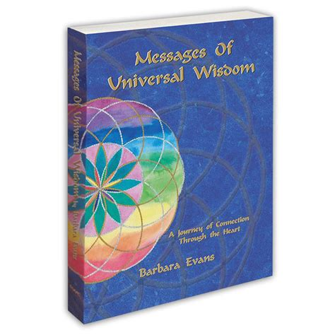 universal messages books messages of universal wisdom book wings healing