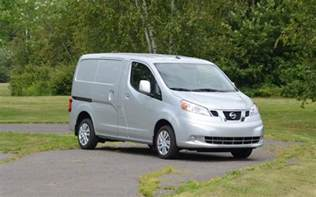 Nissan Nv200 Canada Price 2015 Nissan Nv200 S Price Engine Technical