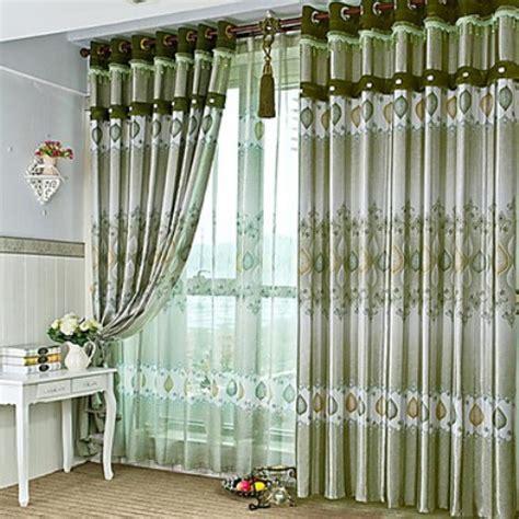 interior design curtain blackout curtains uses interior design