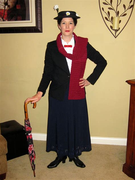 mary poppins costume gail flickr