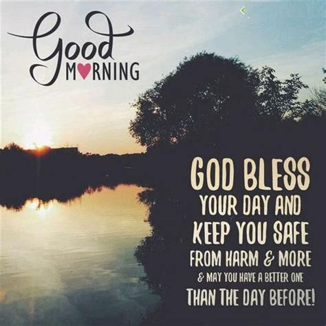 morning my quotes sweet morning quotes messages for him or