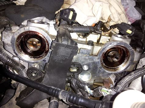 timing belt volvo svolvo   auto images  specification timing belt catastrophe