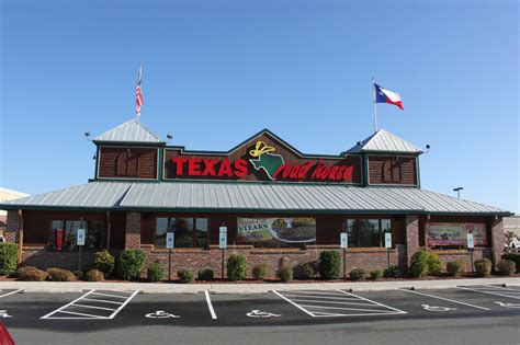 texaa road house texas roadhouse printable coupons 2017 2018 best cars reviews