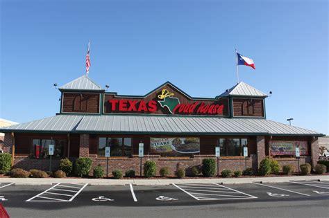 texasroad house texas roadhouse alamance convention and visitor s bureau