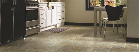 floor coatings sherwin williams commercial floor coatings