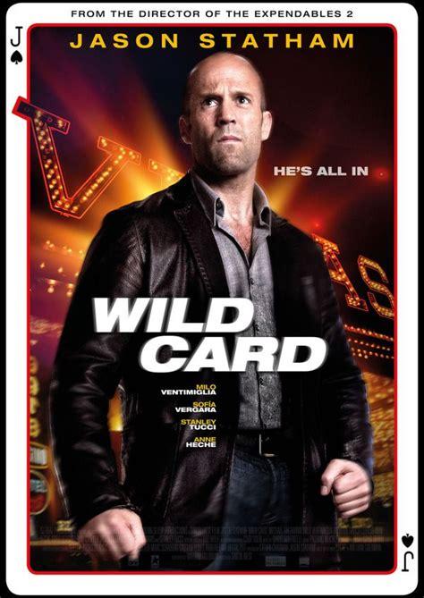 film jason statham joker the 25 best wild card film ideas on pinterest bts kpop