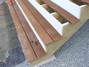 How To Build Patio Stairs by Ny Nc January 2016