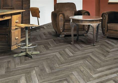 greenwood pavimenti pavimento in gres porcellanato smaltato effetto legno