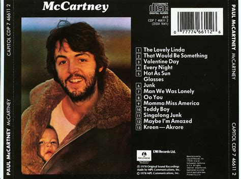 Mills Wants Paul Mccartney Back 2 by The Lost Beatles Albums The Fab Four S Songs