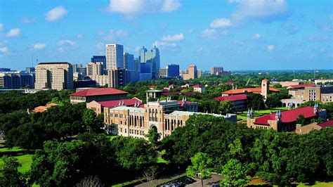 Rice Mba Houston by Rice Ranked On Time S 2015 Higher Education