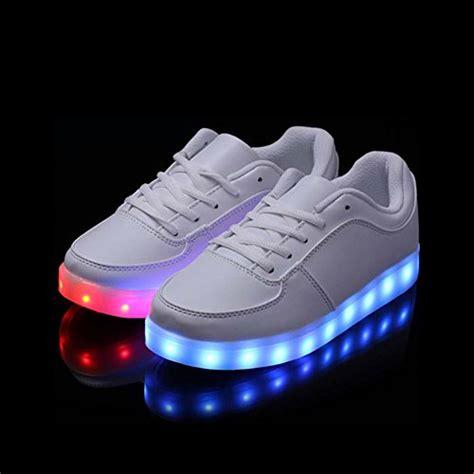 imagenes de zapatos marca miami zapatillas mujer marca