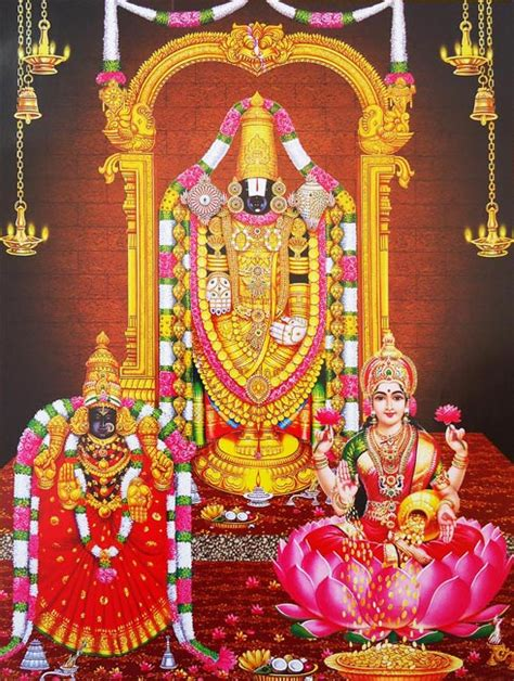 god balaji themes download god wallpapers god desktop wallpapers download hindu