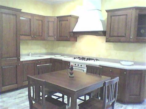 cucina in castagno cucina in castagno masello cucine a prezzi scontati