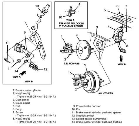 93 chevy truck wiper switch removal autos weblog chevy brake light switch removal html autos post