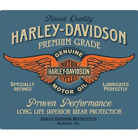 25 best ideas about haley davidson on pinterest harley best 25 harley davidson oil ideas on pinterest used