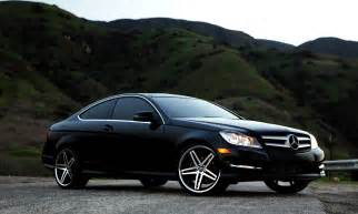 Mercedes And Daimler Mercedes Daimler Arabahaberler箘 Org