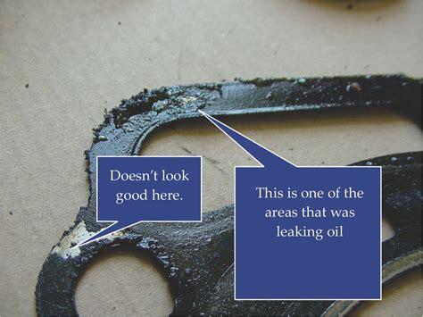 gasket repair leaking gasket repair cost subaru