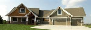 Territorial Style House Plans custom home builder in rogers mn ranch homes christian