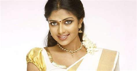 tamil biography movies list tamil actress amala paul hot pics movies list family