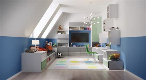 trends playroom 20 contemporary kids room interior design decorating