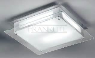 Kitchen Ceiling Lights Fluorescent Ceiling Lights Design Best Fluorescent Kitchen Ceiling Light Fixtures Surface Mount