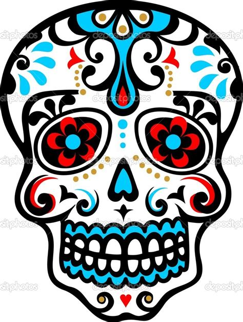 google imagenes de la catrina calavera mexicana google search painting inspiration